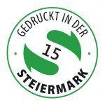gedruckt_in_der_steiermark