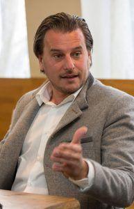 Manfred Pichler