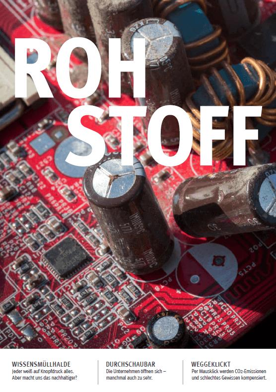 rohstofff_2015_thumbnail